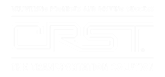 CRST Transportation Solution Logo