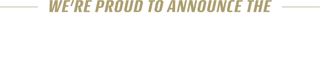 We're proud to announce the largest team driver pay increase in CRST's history.
