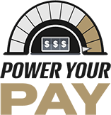 Power Your Pay